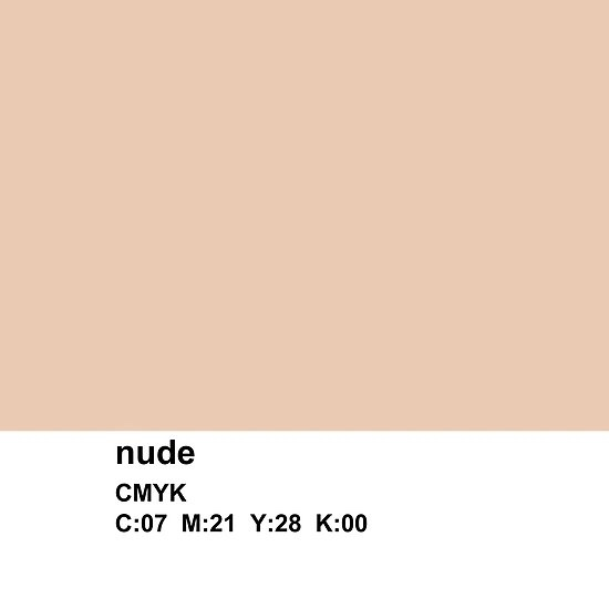 color nude color carne neutro colori neutri reggiseno
